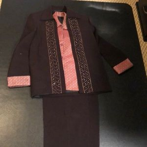 Sherwani , Indian outfit , Bollywood